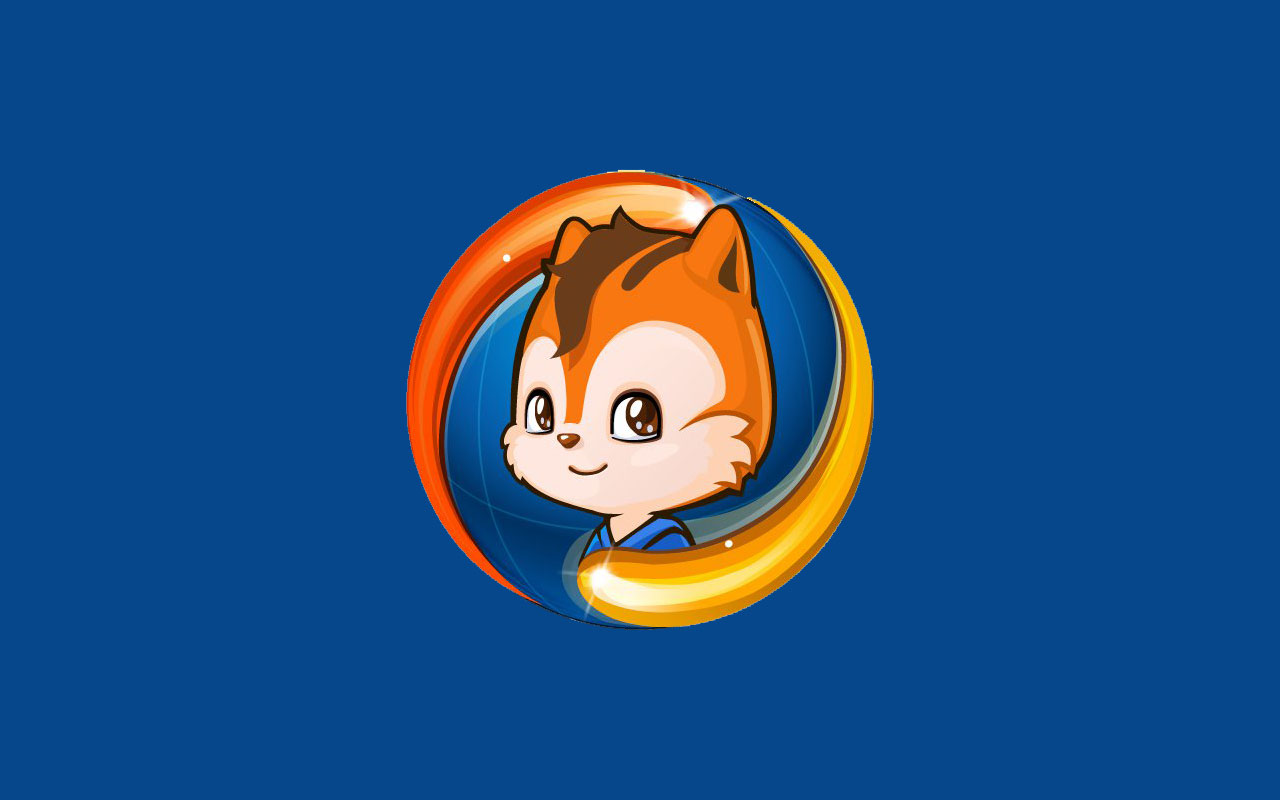 UC Browser 8.3 Released!!:Tech2future - Technology Blog