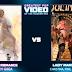 ROUND #2: Vota por 'Bad Romance' como el mejor video de la era moderna