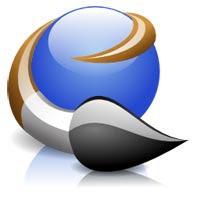 IcoFX 2.0.1 + Keygen 1