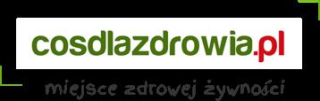 http://www.cosdlazdrowia.pl/