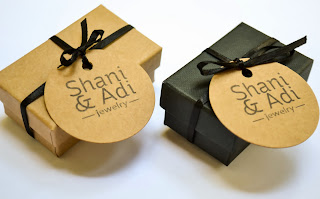 shani and adi, gift wrapped, christmas gift, holiday season