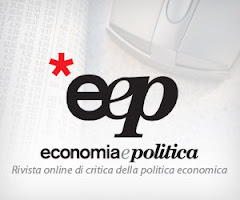economiaepolitica.it