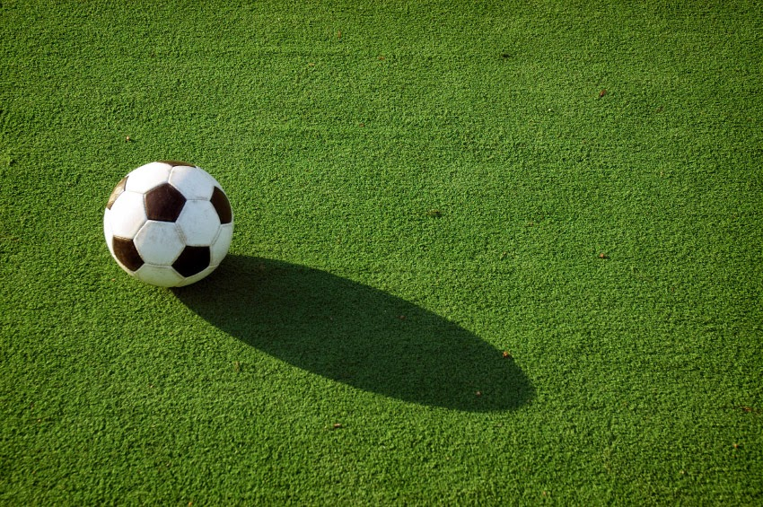 FIFA want Artificial Grass to be deployed