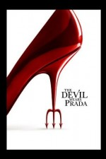 Watch The Devil Wears Prada 2006 Megavideo Movie Online