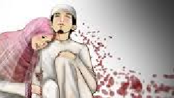 Hukum Nusyuz (Istri yang Durhaka)