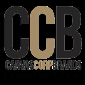 CCB Crew Member