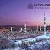 Cara Mendapatkan Visa Umrah Saudi Arabia