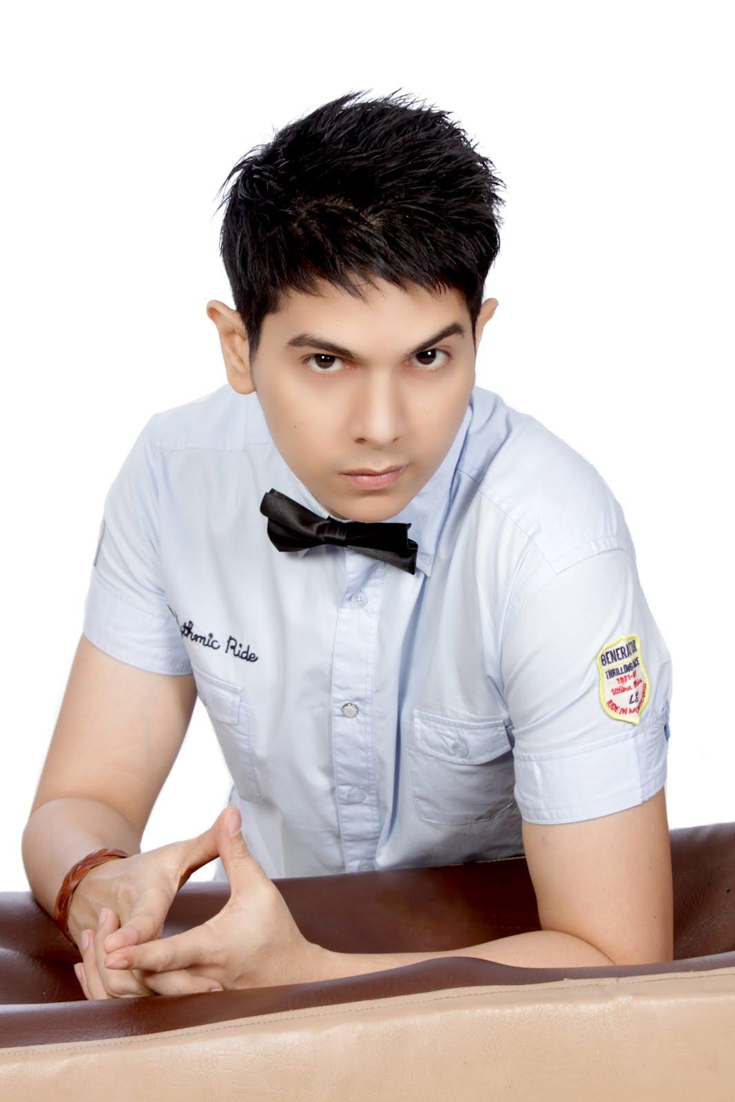 Ryan Syehan adalah seorang Entertainer di indonesia yang memulai