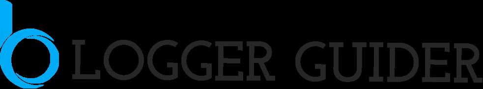 Blogger Guider