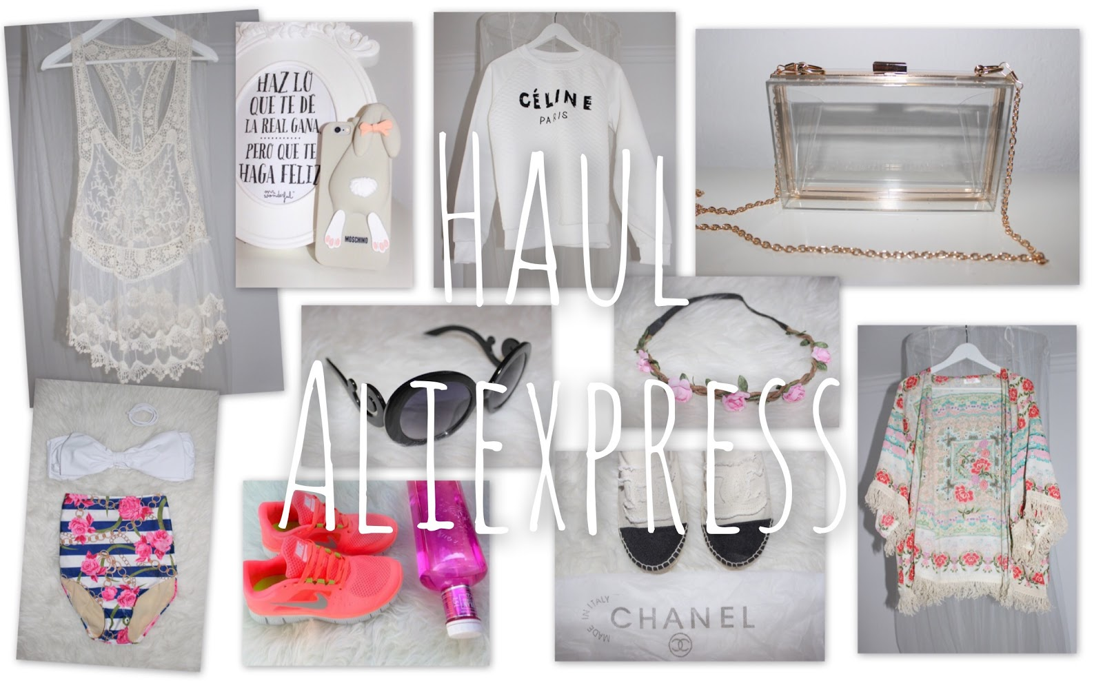 Haul_Aliexpress_The_Pink_Graff_01