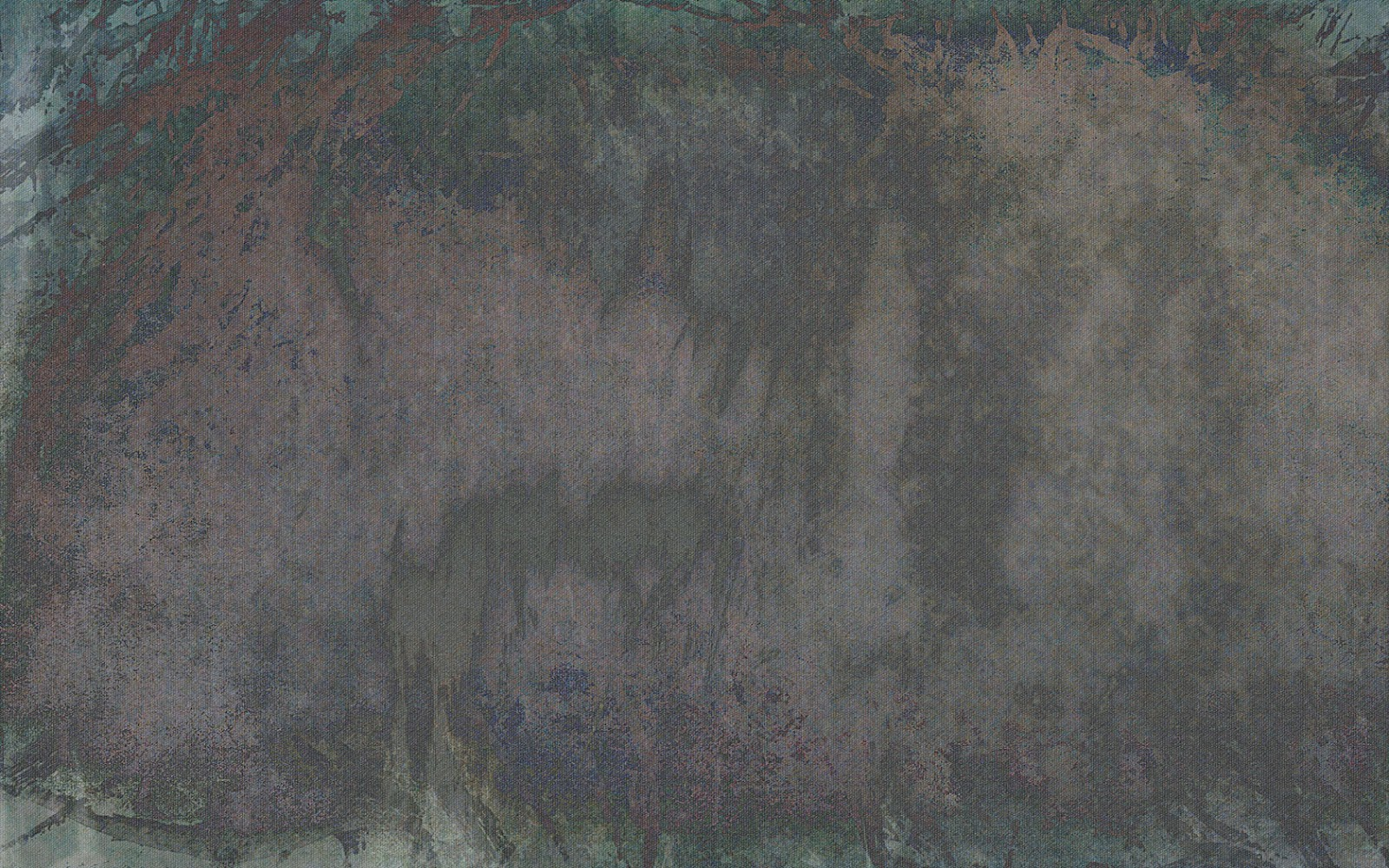 grey background tumblr - photo #4
