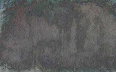 More Tumblr Backgrounds for guys grey.jpg