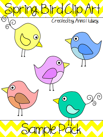 http://www.teacherspayteachers.com/Product/Spring-Bird-Clip-Art-Freebie-Graphics-for-Commercial-Use-1148668