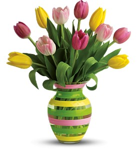 Happy Easter from LAROSE.COM