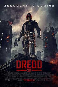 Dredd 2012 Dual Audio Hindi Download BluRay 720p ESubs at xcharge.net