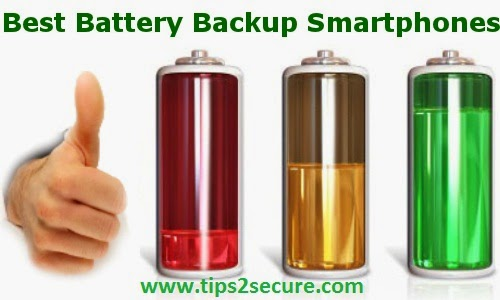 charge mobile phone battery without charger