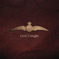 [2010] - Civil Twilight [Deluxe Edition]