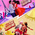 Katti batti 2015 Full