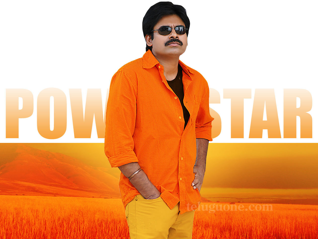 pawan kalyan: pawan kalyan hd wallpapers
