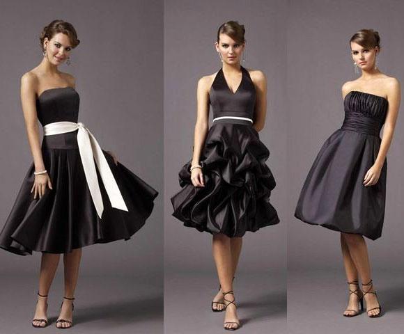 Одеть такое платье на выпускной