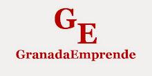 Apoyo a emprendedores granadinos