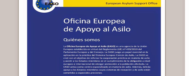 europe direct regi n de murcia oficina europea de apoyo