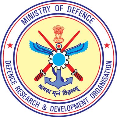 DRDO Admit card 2012