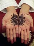 Admin Inai Ace Henna