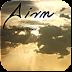Δίνη, Στέλλα Ασημακοπούλου (Android Book by Automon)