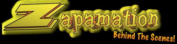 Zapamation
