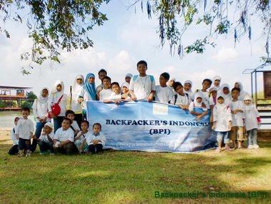 baksos pertama BPI (10 April 2011)