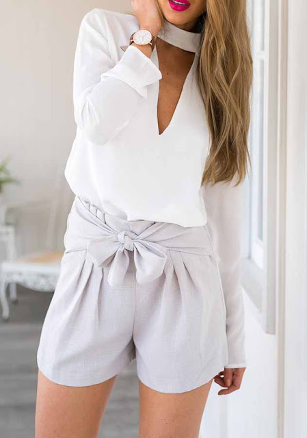 http://www.znu.com/product/white-long-sleeve-autumn-stand-collar-blouse