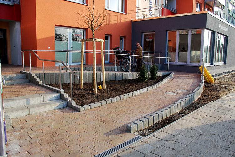galant gmbh ihr spezialist f r garten und landschaftsbau in stralsund november 2012. Black Bedroom Furniture Sets. Home Design Ideas