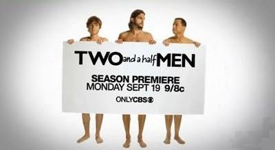 Two.and.a.Half.Men.S09E11.HDTV.XviD-ASAP