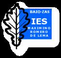 A web do noso IES