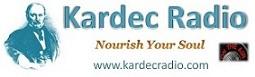 KardecRadio.com