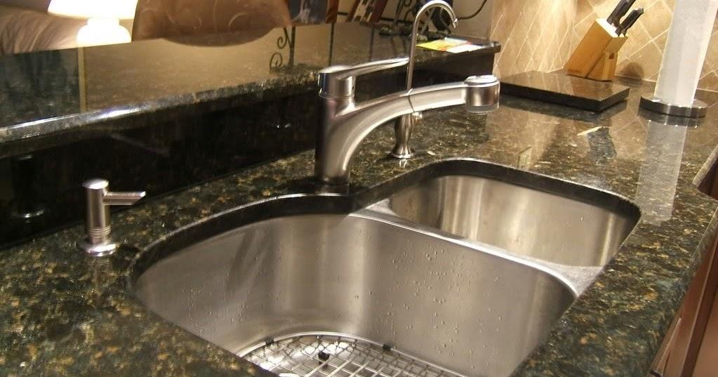 kitchen tile backsplash ideas with uba tuba granite