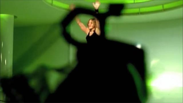 Madonna (VIDEO 2)