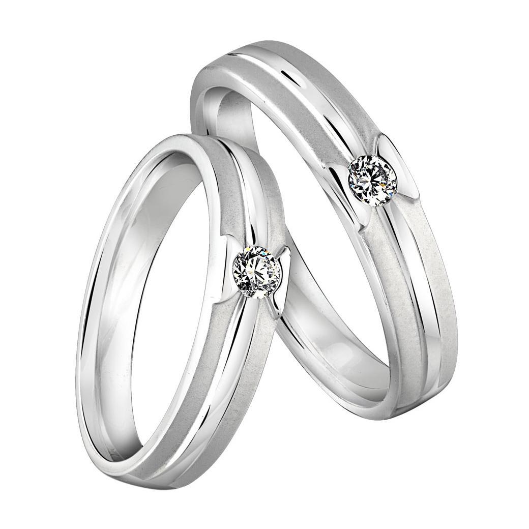 wedding rings collection wedding engagement ring set