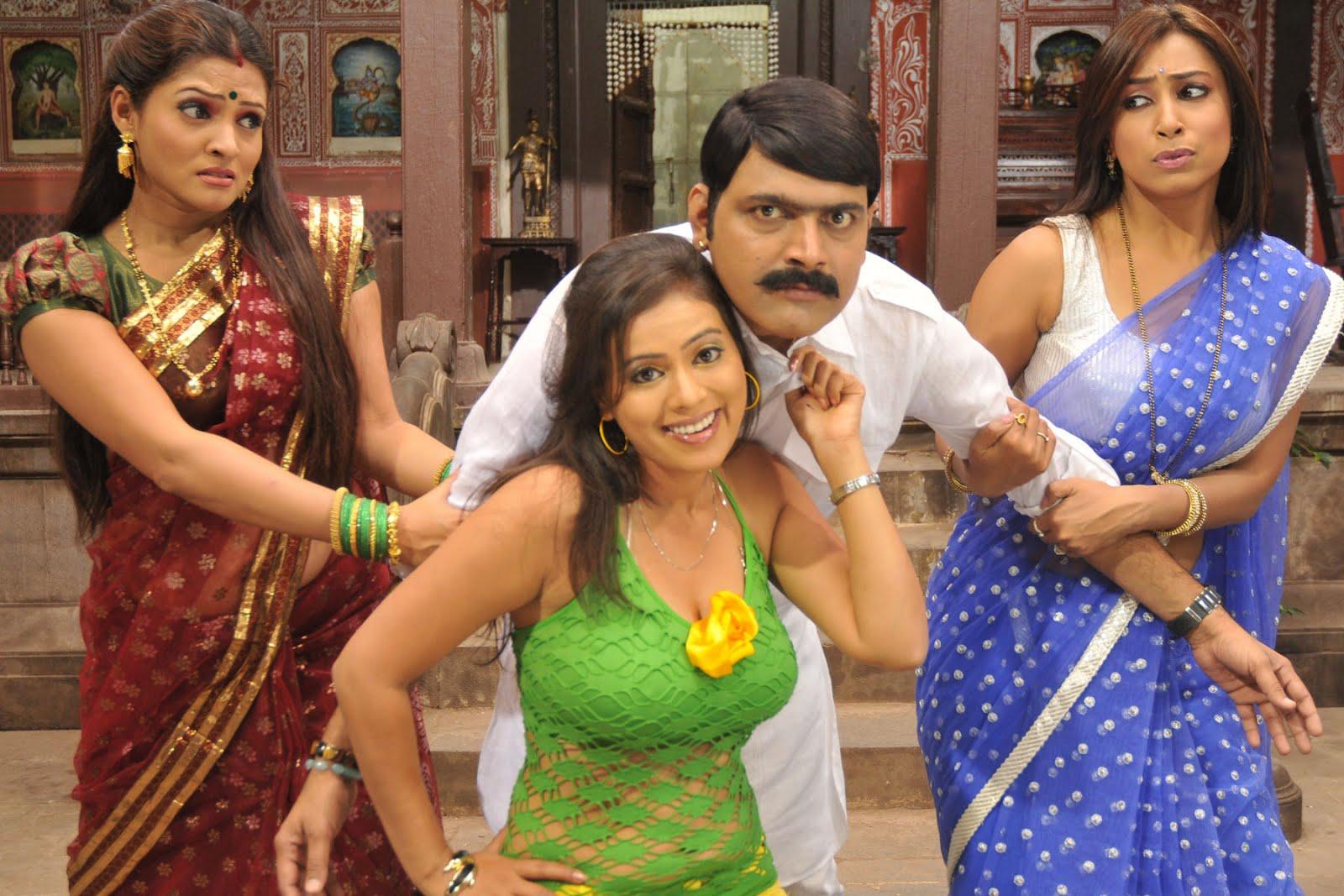 Download Udey Udey Re Bharat Mehta mp3 song Belongs To Gujarati Music