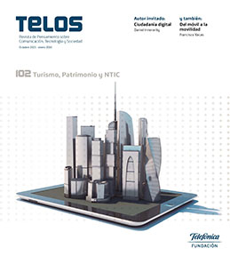 https://telos.fundaciontelefonica.com/DYC/TELOS/LTIMONMERO/seccion=1287&idioma=es_ES.do