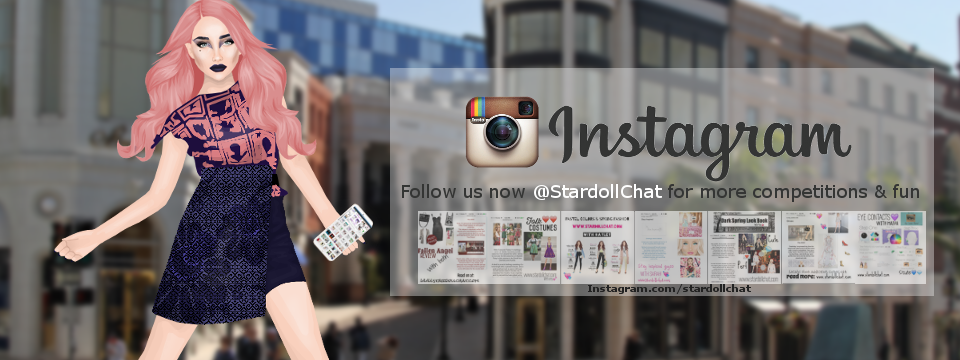instagram.com/stardollchat