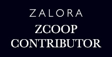 I am a ZCOOP Contributor!