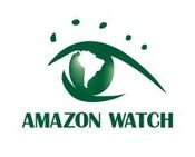 Amazon Watch - Preserving the Planet!!!