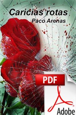 CARICIAS ROTAS (PDF-gratis)