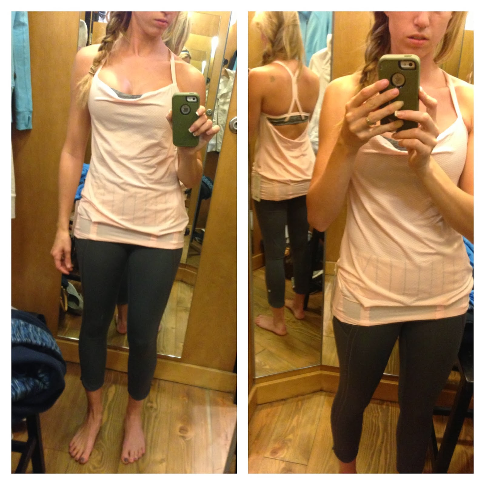 Lululemon Yoga Pants Sheer Pics For > Lululemo...