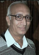 Bharat Bhushan Bhagat,Chandigarh.
