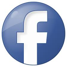 Please Come and Join My Facebook Group!