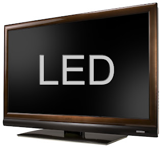 Beste 3d led tv 2013