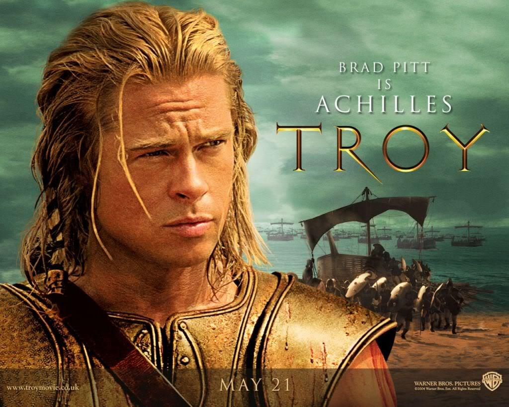 http://2.bp.blogspot.com/-b1agsrsqYVY/UKZ2lh9FsbI/AAAAAAAABV4/Jb9AFpDqj_k/s1600/Troy+Poster.jpg#brad%20pitt%20in%20troy%201024x819